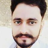 Rishi from Mumbai | Man | 24 years old | Gemini