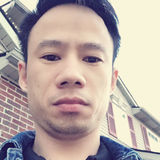 Leman from Rochester | Man | 36 years old | Capricorn