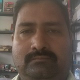 Dhirendra from Rae Bareli | Man | 38 years old | Pisces