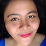 Asih from Jakarta | Woman | 26 years old | Gemini