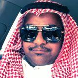 Mhamad from Ad Dammam   Man   28 years old   Sagittarius