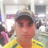 Aman from Abu Dhabi   Man   36 years old   Cancer