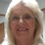 Mare from West Bend | Woman | 71 years old | Sagittarius