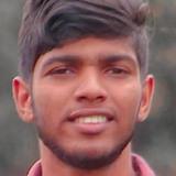 Sana from Mayuram | Man | 26 years old | Cancer