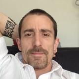 Chadoon from Creteil | Man | 40 years old | Taurus