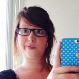Bronii from Margate | Woman | 28 years old | Gemini
