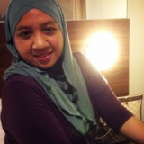 Zara from Shah Alam | Woman | 41 years old | Pisces