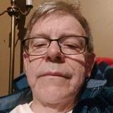 Mike from Saint Joseph | Man | 65 years old | Capricorn
