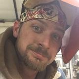 Suede from Burlington Junction | Man | 30 years old | Scorpio