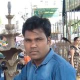 Raj from Kukatpalli | Man | 26 years old | Capricorn