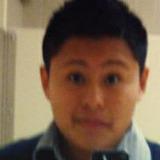 Ochapa from Westport | Man | 24 years old | Pisces