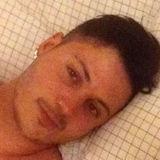 Jakey from Salisbury | Man | 32 years old | Libra