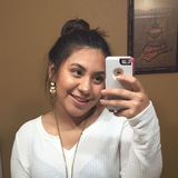 Gaby from Lewisville   Woman   24 years old   Scorpio