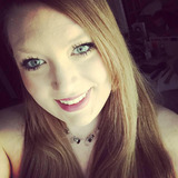 Bay from Overland Park | Woman | 24 years old | Scorpio