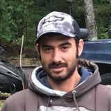 Pj from Springfield | Man | 31 years old | Scorpio