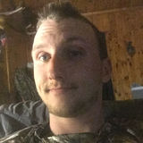 Slim from North Bay | Man | 25 years old | Sagittarius