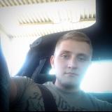 Davebravo from Norridge   Man   26 years old   Aries