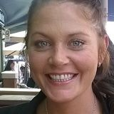 Sal from Zillmere | Woman | 40 years old | Capricorn