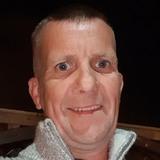Paynie from Bradford | Man | 46 years old | Aquarius