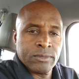 Lionking from Decatur | Man | 56 years old | Taurus