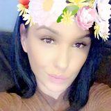 Kay from Bronx | Woman | 25 years old | Aquarius