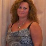 Melissa from Wheat Ridge | Woman | 54 years old | Sagittarius
