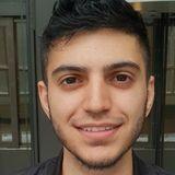 Fahoodii from Ottawa | Man | 24 years old | Virgo