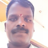 Surendransurcj from Nagercoil | Man | 42 years old | Taurus
