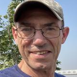 Mikesanders1Jh from Burlington Junction | Man | 69 years old | Virgo