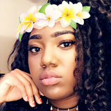 Nessa from Waltham | Woman | 24 years old | Libra