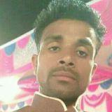 Raj from Karauli | Man | 30 years old | Leo