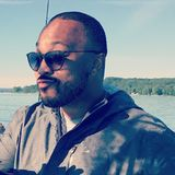 Ro from Troy | Man | 36 years old | Aries