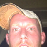 Fred from Groesbeck | Man | 31 years old | Libra