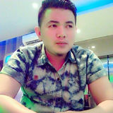 Evan from Pontianak | Man | 31 years old | Capricorn