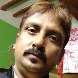 Bapi from Navadwip   Man   42 years old   Leo