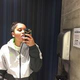 Sarah from Wayne | Woman | 24 years old | Virgo
