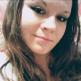 Danielle from Wilkes-Barre | Woman | 36 years old | Aries