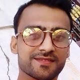 Karan from Morena | Man | 22 years old | Aquarius