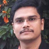 Balu from Ottappalam | Man | 38 years old | Taurus