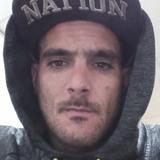 Elmorin2G from Miramichi | Man | 33 years old | Aries