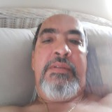 Fatso from Palm Bay | Man | 48 years old | Capricorn