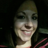 Chelle from Nashua | Woman | 35 years old | Gemini