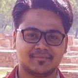 Manish from Renukut | Man | 29 years old | Gemini