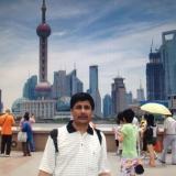 Acdefg from Toronto   Man   64 years old   Aquarius