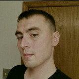 Thatguy from Abilene | Man | 34 years old | Pisces