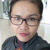 Chitu from Chittaurgarh | Woman | 25 years old | Leo