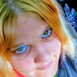 Ash from Centerville | Woman | 31 years old | Capricorn
