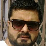 Gr from Al Hufuf | Man | 35 years old | Virgo