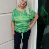 Laura from Davie | Woman | 73 years old | Aquarius