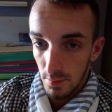 Kbreizh from Quimper | Man | 29 years old | Aries